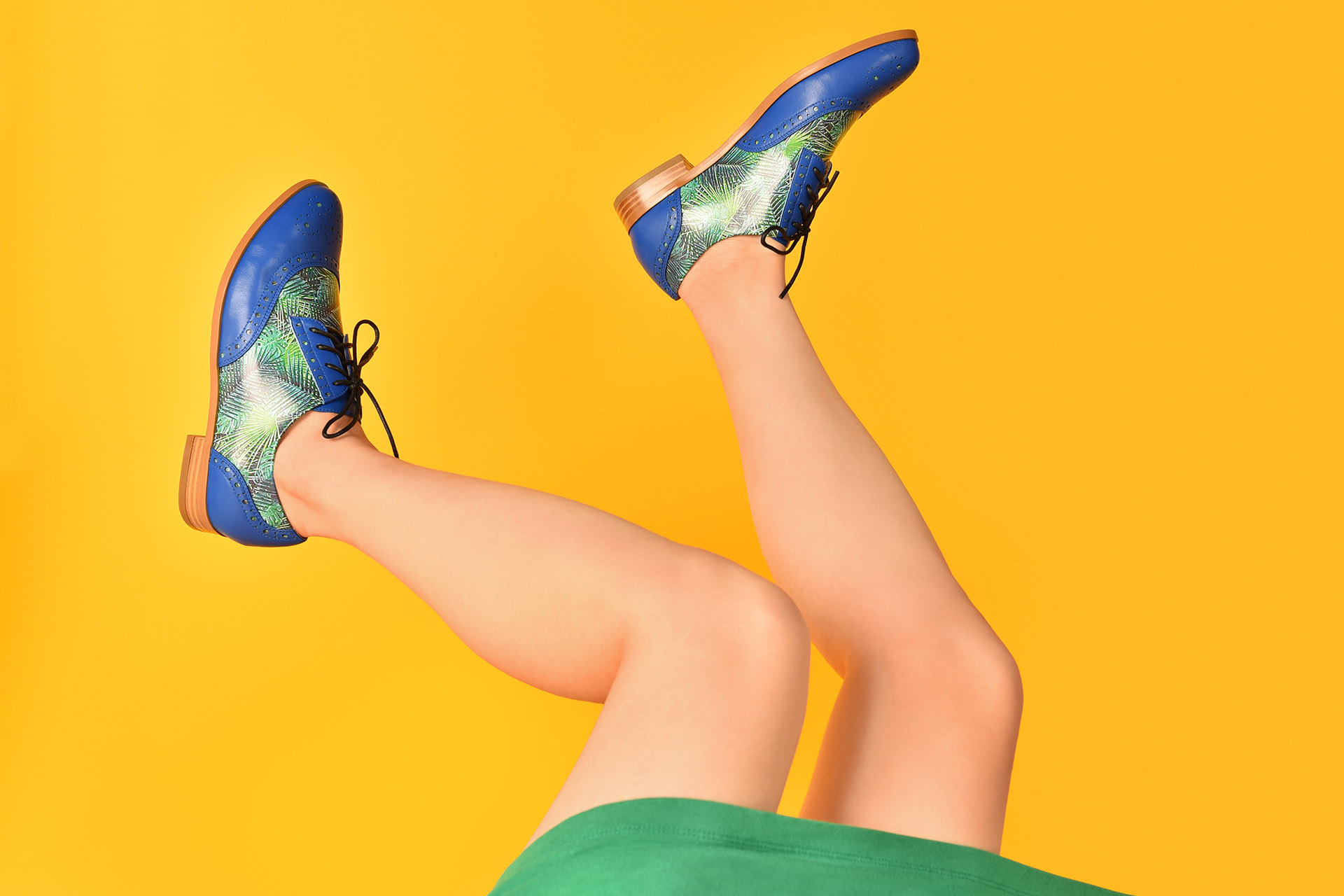 Yull-Shoes-Campaign-colour-17