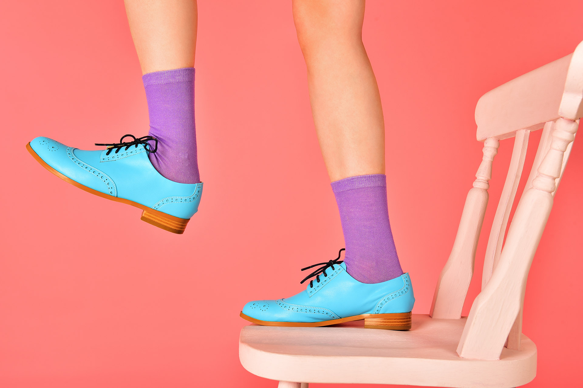 Yull-Shoes-Campaign-colour-5