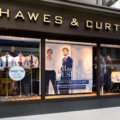 Hawes-Curtis-Fashion-Photography-13