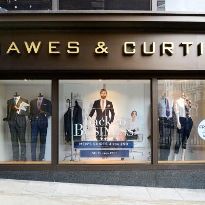 Hawes-Curtis-Fashion-Photography-14