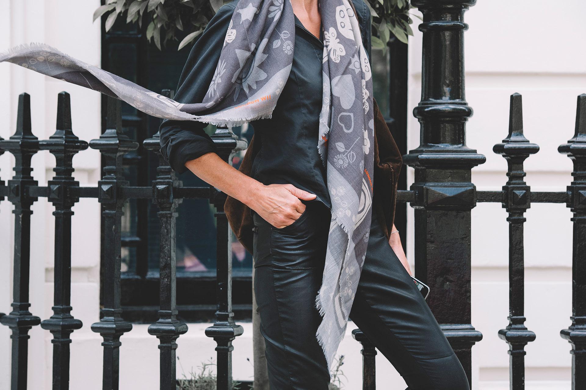 streetstyle-blogger-w11-2